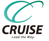 CRUISE -Lead the Way-